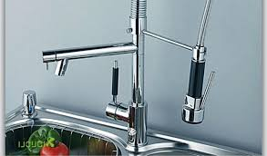 water ridge kitchen faucet 100 waterridge faucets best water faucet supplier in china