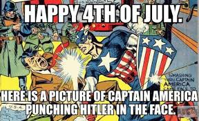 Funny America Memes - 4th of july memes best independence day memes and vines to