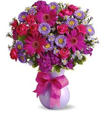 birthday boquets joyful birthday bouquet flower bouquets make someone s