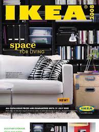 Ikea 2006 Catalog Pdf by Ikea Damansara Catalog Szolfhok Com