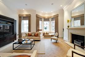 How To Find An Interior Designer How To Find An Affordable Interior Designer Design For Me