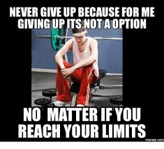 I Give Up Meme - 25 best memes about never give up meme never give up memes