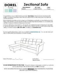 small spaces configurable sectional sofa dorel living small spaces configurable sectional sofa multiple