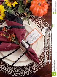 thanksgiving dinner table settings thanksgiving table setting with lace doily place setting