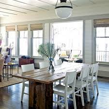 coastal dining room table beach house dining room tables beach cottage dining furniture all