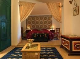 chambre d hote tunisie maison d hotes le kef tunisie dar chennoufi