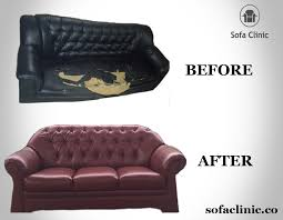 Leather Sofa Repair Service If You Had To Label Any Furniture As The Most Important Furniture