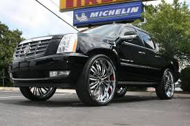 lambo jeep cadillac escalade vienna gallery mht wheels inc