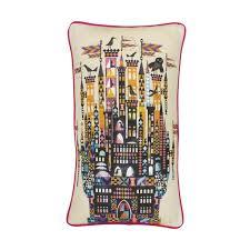 Barnes And Castle Official Website 40 Best Furniture U0026 Rugs Living Images On Pinterest Living