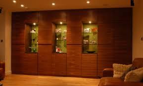 Modern Storage Cabinets For Living Room Living Room Storage Cabinets