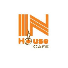 in house in house cafe home