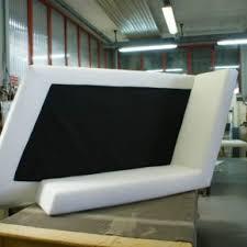 sofa nach ma modular sofa morris nachmass eine neue herausforderung für die