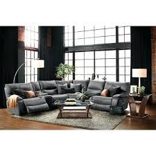big lots leather sofa furniture sectional couches cheap fresh couches sectional couches