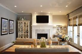 living room colors to make it look bigger u2013 modern house