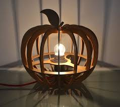 Handmade Table Lamp Fashion Decoration Table Lamp With Handmade Beautiful Color