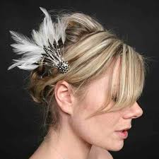 fascinators for hair 44 best fascinators images on headpieces bridal