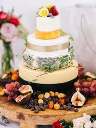 the cheese bar brisbane wedding cheese towers gift boxes