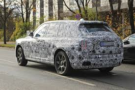 meek mill bentley truck this customized rolls royce wraith belongs to a rapper named