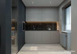 what is a studio apartment architecture minimalist studio apartment staradeal com