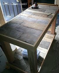 folding kitchen island work table folding kitchen island work table luxury folding kitchen island