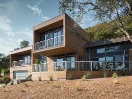 Custom Homes Designs Dream Design Homes Myfavoriteheadache Com Myfavoriteheadache Com