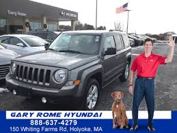 jeep patriot white with black rims 50 best 2013 jeep patriot for sale savings from 2 639