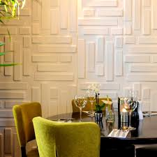 bathroom molding ideas bathroom stunning decorating ideas for dining room walls wall