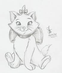 25 beautiful disney pencil drawings ideas on pinterest disney