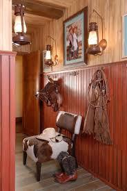 western bathroom designs wonderful 114 best stylish western decorating images on