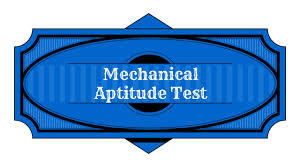 best mechanical aptitude test free mechanical comprehension
