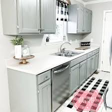 painted kitchen cabinets pictures chalk painted kitchen cabinets shabby paints