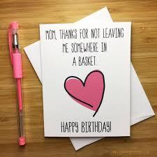birthday card ideas for mom 25 unique mom birthday cards ideas on pinterest birthday cards