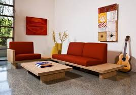 Small Sofa Designs 20 Awesome Modular Sectional Sofa Designs