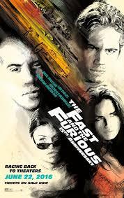 new movie posters u0027beyond the gates u0027 u0027the legend of tarzan