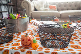 salt lake city halloween party 2012 how to create a halloween boo party from start to finish