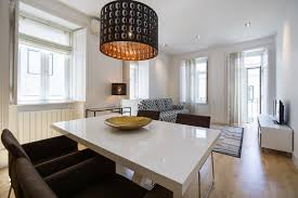 Spacious Design by Short Stay Flat