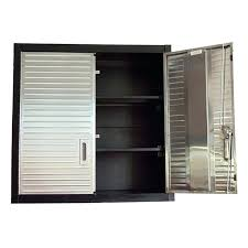 storage cabinets with doors and shelves wide storage cabinet medium size of storage wide storage cabinet