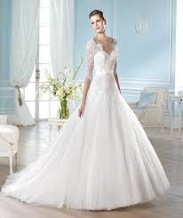 san wedding dresses st white tulle lace halima traditional wedding dress