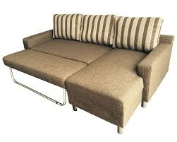 sectional sleeper sofas sectional couch with pull out bed chaise
