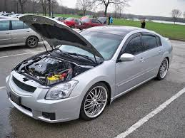 grey nissan maxima grsiepka 2007 nissan maxima specs photos modification info at
