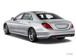 mercedes s class 2015 sedan 2015 mercedes s class prices reviews and pictures u s