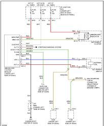 saab radio wiring diagram mitsubishi radio wire diagram wiring