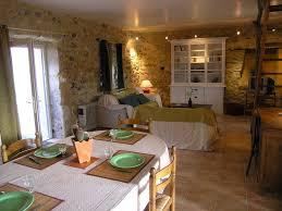 chambre d hote vallon pont d arc chambres d hôtes de la chambres à vallon pont d arc en
