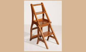 chaise coloniale s élever en toute beauté sur un marchepied galerie photos d
