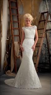 terry costa wedding dresses terry costa wedding dresses wedding inspiration