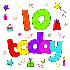 coloring birthday cards kids cards kids birthday cards