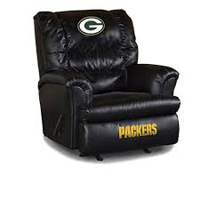 amazon com imperial officially licensed nfl furniture big daddy