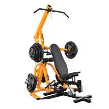 Powertec Weight Bench Powertec Fitness Gym U0026 Fitness Equipment By Powertec