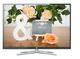 Wedding Planner Degree Home Uk Wedding Planning Academy