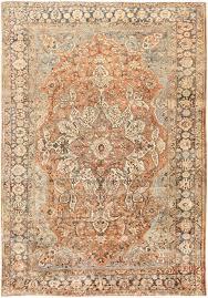 Persian Rugs Usa by Vintage Looking Rugs Roselawnlutheran